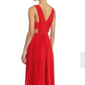 Fame and Partners Dresses - ♦️♦️FAME x PARTNERS DRESS ♦️♦️